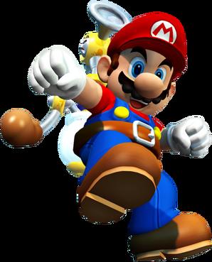 485px-SMS-Mario Jump FLUDD