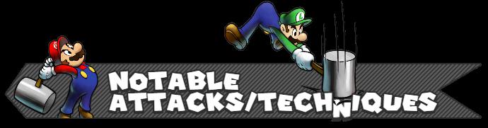 Marioattacksandtechs