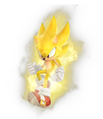 File:Super sonic final (1).png