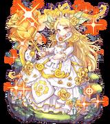 Beautiful Goddess Aphrodite (Canon)/Lambdawg