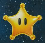 Grand Star (Canon)/Paleomario66