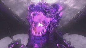Ruined Dragon (Canon, Mario)/Adamjensen2030