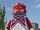Captain Britain (Lego Games, Canon)/Gamehost0007