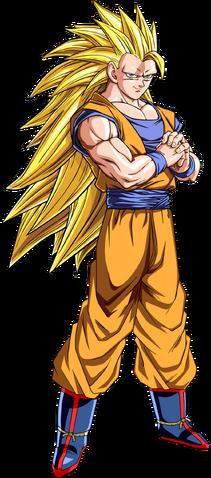 File:SS3 Goku.png