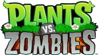 Plants Vs Zombies Music - Loonboon Extended