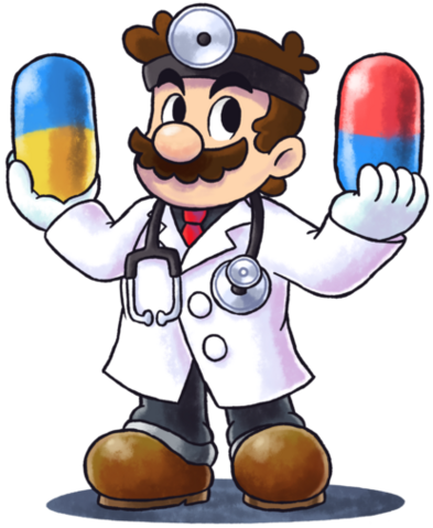 File:Dr Mario.png