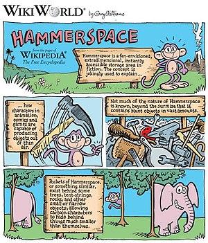 300px-Hammerspaceweb