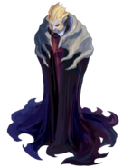 Overlord Zenon (Canon)/Unbacked0
