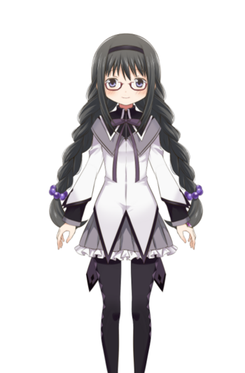 Moemura2