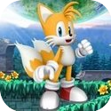 File:Tails AJ2030.png