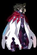 Dark Knight (Canon, Nippon Ichi)/Unbacked0