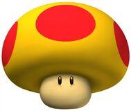Mega Mushroom (Canon)/Adamjensen2030