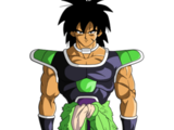 Broly (Canon, Dragon Ball Super)/Zenkaibattery1