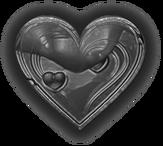 Chaos Heart (Canon)/Paleomario66