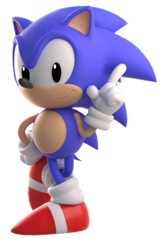 File:Classic Sonic (Generations).png