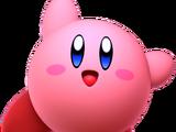 Kirby (Canon)/Adamjensen2030