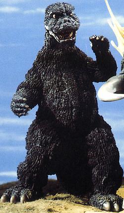Godzilla1973