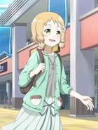 Itsuki05
