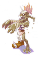 Undead (Canon)/Unbacked0