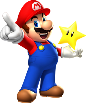 Mario-with-star-the-super-mario-fan-club-37561009-1337-1600