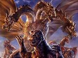 Godzilla (Canon, Composite)/Christian Higdon