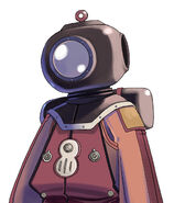EDF Soldier (Canon)/Unbacked0