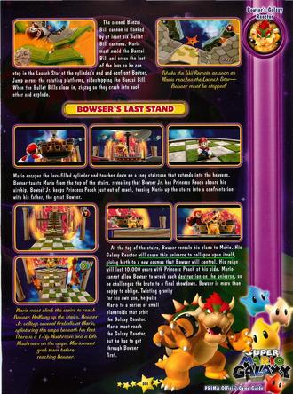 Prima Guide Edited 3