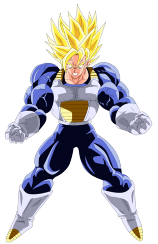 File:Ultra Super Saiyan Goku.png