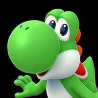 Yoshi (Canon)/Insertasuperoriginalusernamehere
