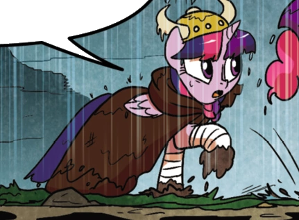File:BOOK WarriorTwilight2.png