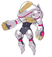Battle Suit (Canon)/Unbacked0