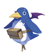 Prinny (Canon)/Unbacked0