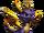 Spyro (Canon)/Tonipelimies