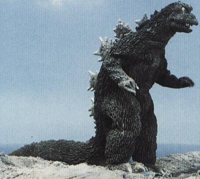 Godzilla1965
