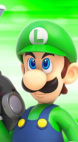 Luigi (Canon)/Adamjensen2030