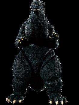 Godzilla1994