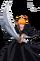Ichigo (Canon)/Bleach.Hub