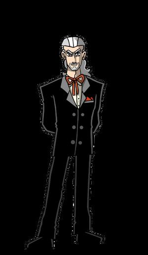 Vlad 1 Masters