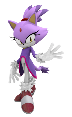 File:Blaze The Cat 2.png