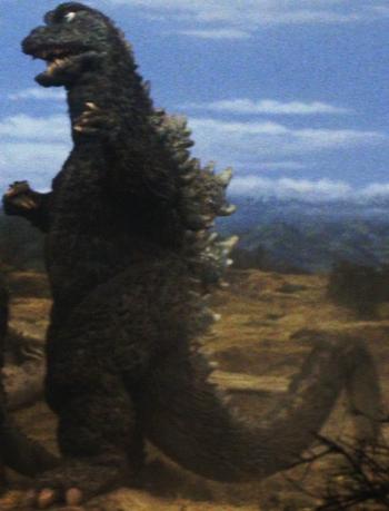 Godzilla1968