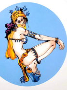 Midler (Canon)/Unbacked0