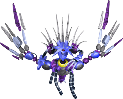File:Metal Overlord render.png