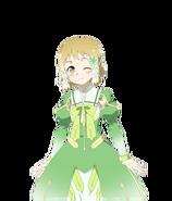 Itsuki04