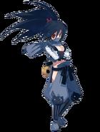 Kunoichi (Canon, Nippon Ichi)/Unbacked0