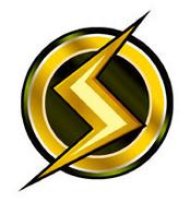 Electricmysticker