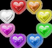 Pure Hearts (Canon)/Adamjensen2030