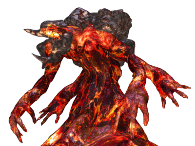 File:Iblis (First Form).png