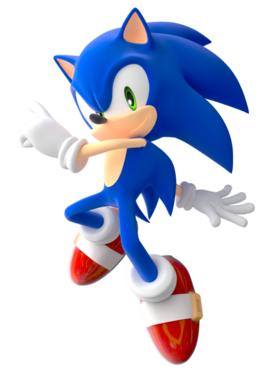 Base Sonic-d7y8en5