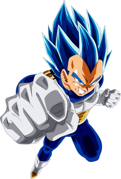 Vegeta ssj blue full power by saodvd-dbzx6hj2 (1)