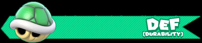 Mariodura
